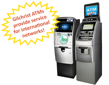 home-atms